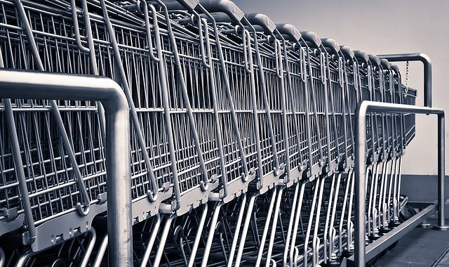 Shopping Cart 1275480 640