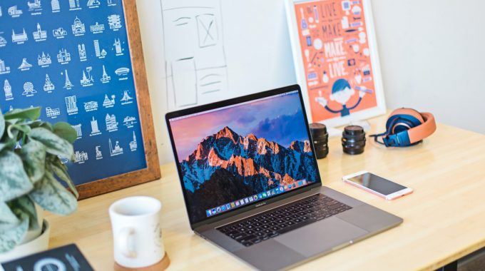 Three Ways To Manage Your Time When Working From Home